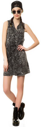 Volcom The Show Your Tips Dress