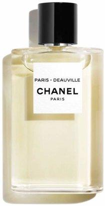 Chanel Les Eaux De Eau De Toilette Spray 50ml