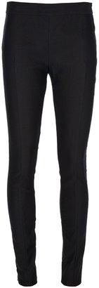 Acne 'Best' stretch trouser