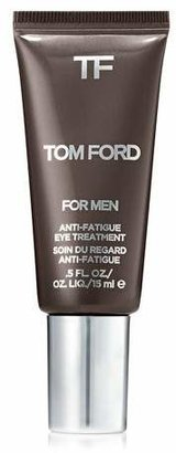 Tom Ford Anti-Fatigue Eye Treatment, 15 mL