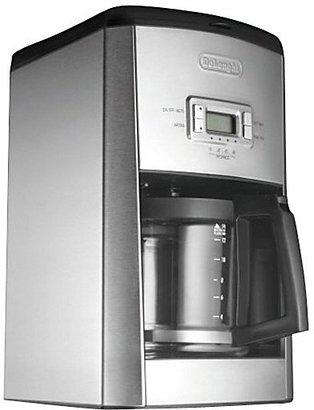 De'Longhi DeLonghi DC514T 14 Cup Programmable Drip Coffeemaker