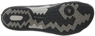Merrell Lorelei Zip