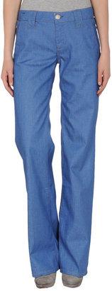Notify Jeans Denim pants