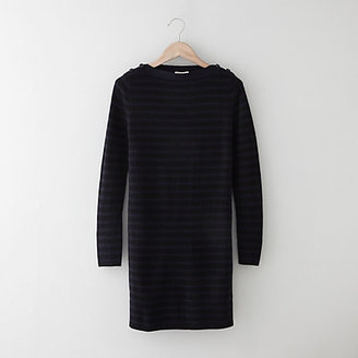 Demy Lee crosby cashmere sweater dress
