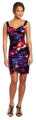 Donna Morgan Women's Sophia Dress