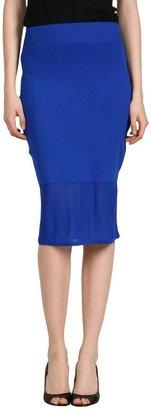 Ohne Titel 3/4 length skirts