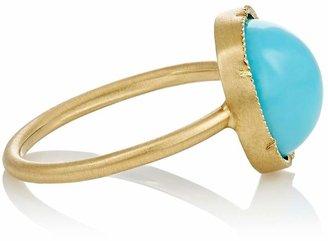 Irene Neuwirth Women's Gemstone Ring