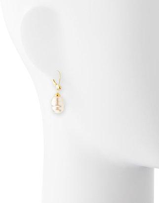 Majorica Baroque Pearl Drops