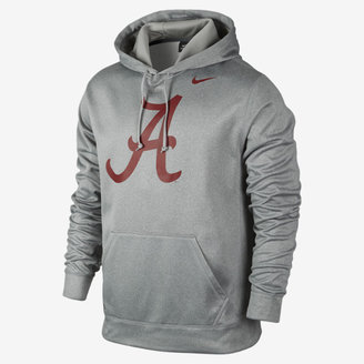 Nike College Carbon Fiber (Alabama)
