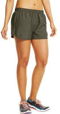 Under Armour Women's Tactical Training Shorts