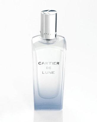 Cartier Fragrance Cartier de Lune, 1.5 oz.