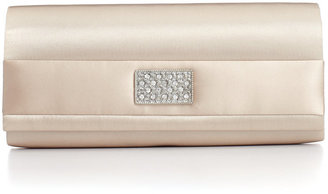 Style&Co. Jacinda Satin Evening Bag