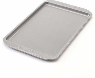"""Farberware Nonstick 15"""" x 10"""" Cookie Pan"""