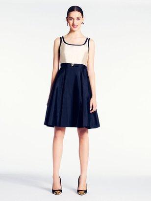 Kate Spade Jasmine dress