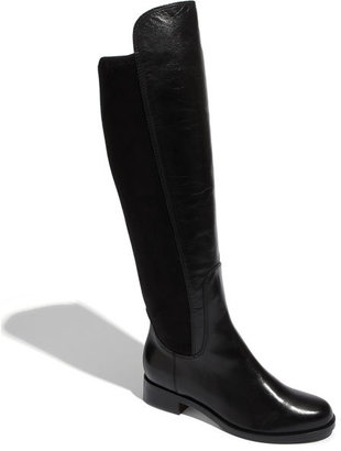 Cole Haan 'Air Whitley' Boot