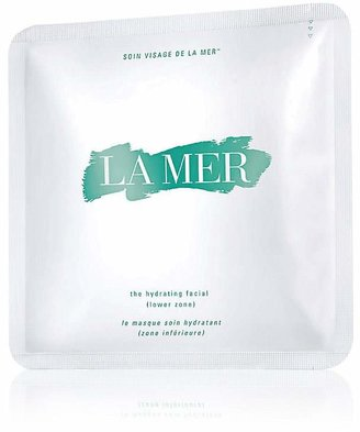 La Mer Women's The Hydrating Facial