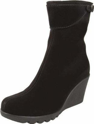 La Canadienne Women's Bo Ankle Boot