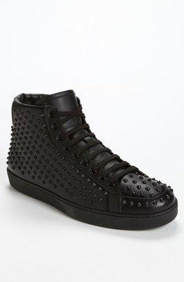 Gucci 'Brooklyn' Sneaker