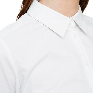 Club Monaco Venetia Shirt