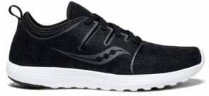 Saucony Women's Run Life Eros Lace Sneakers