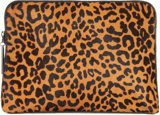 3.1 Phillip Lim Minute Cosmetic Bag