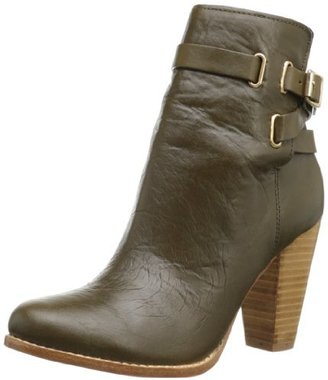 Joie Women's Easton Bootie