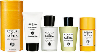 Acqua di Parma Colonia Bath and Body Collection