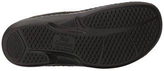 Finn Comfort Gomera - 82562