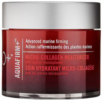 H20 Plus Aquafirm+ Micro-Collagen Moisturizer 1.7 oz (50 ml)