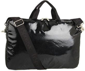 """Le Sport Sac 15"""" Laptop Bag"""
