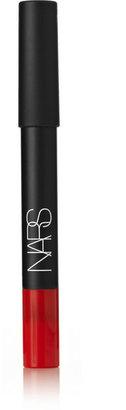 NARS Velvet Matte Lip Pencil - Dragon Girl