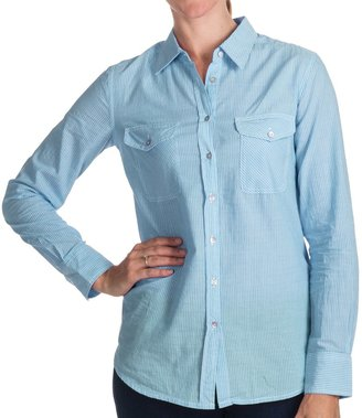 Project Brand Alix Shirt (For Women)
