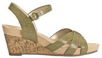 Aerosoles Women's Lighthearted