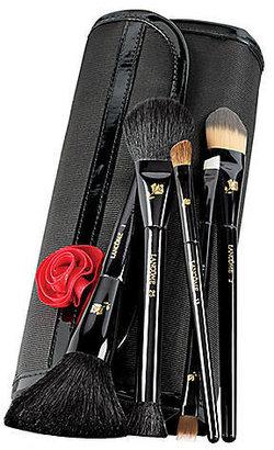 Lancôme Brush Holiday Set