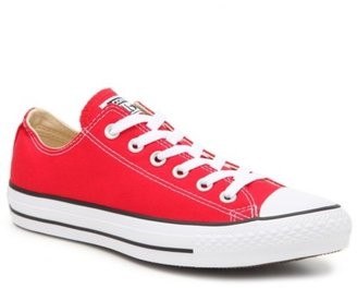 Red Sole Converse | Shop the world's