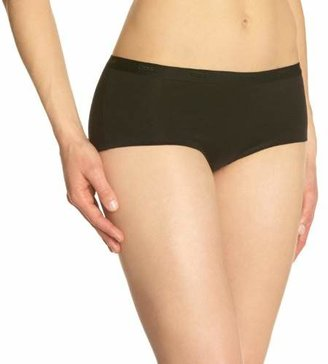 Dim The Eco Pockets Womens Boxer - Pack of 3,14 (Manufacture size: )