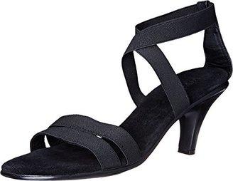 Vivanz Women's Celine Strappy Sandal