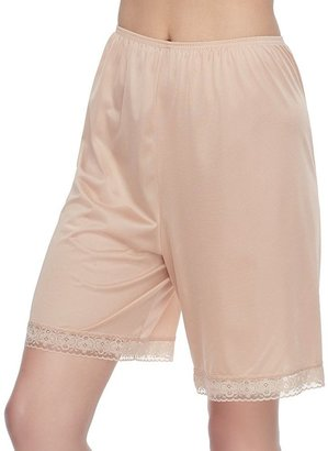Vanity Fair Petti Leg Slip 20-in. 12778 - Women's $16 thestylecure.com