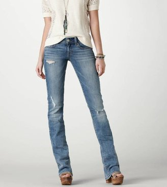 American Eagle Original Boot Jean