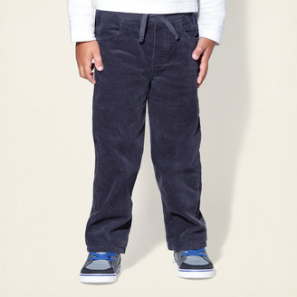 Children's Place Pull-on corduroy pants
