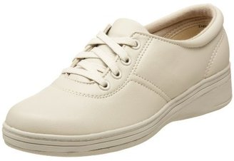 Grasshoppers Women's Ashland Smooth Sneaker