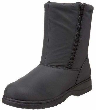 Tundra Women's Fran Boot