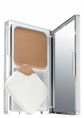 Clinique 'Even Better' Compact Makeup Broad Spectrum Spf 15 - Alabaster $32 thestylecure.com