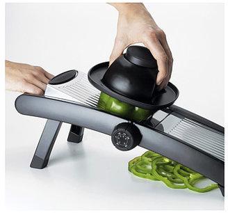 OXO Good Grips® Chef's Mandoline Slicer