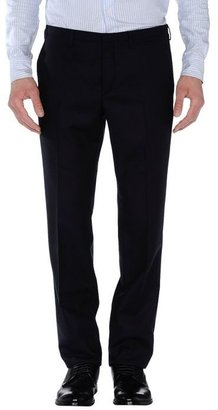 Prada Dress pants