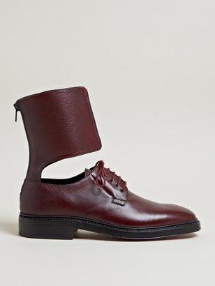 Yang Li Women's Lucia Ankle Cuff Shoes