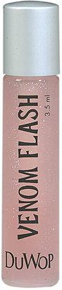 DuWop For Lips, Gold 0.12 fl oz (3.5 ml)