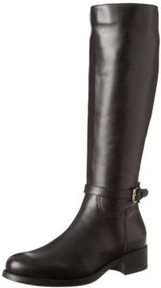 La Canadienne Women's Sandra Boot