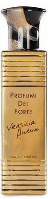 Del Forte Profumi Versilia Aurum Eau de Parfum, 3.4 oz./ 100 mL