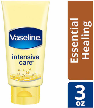 Vaseline Body Lotion Essential Healing